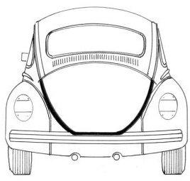 Vw Squareback further Vw Super Beetle Engine besides WCM111 705 moreover Vw Squareback also Vw Gti Turbo. on volkswagen fastback engine