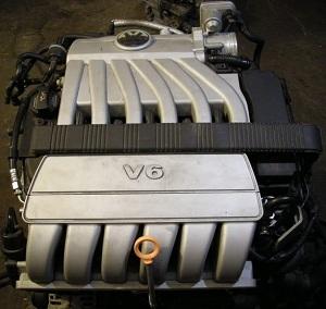 liter vr fsi engine parts  evwparts