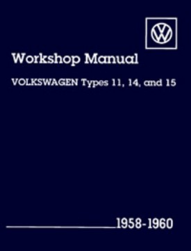 Contents contributed and discussions participated by mary leftridge vw quantum repair manual get discounts fandeluxe Images