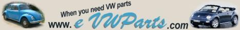 Visit This TopVWsites.com member!