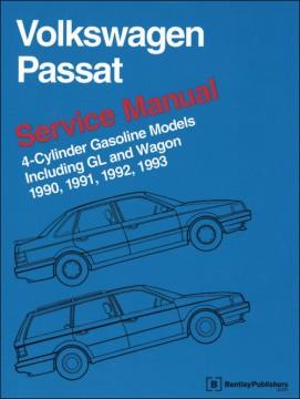 1990 1994 volkswagen corrado workshop repair service manual