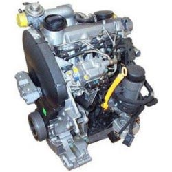 Enginetdi Alh on Honda Civic Fuel Filter
